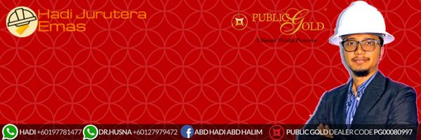 Abd Hadi Dot Com